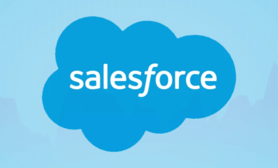 Salesforce Consulting | Valenta BPO US